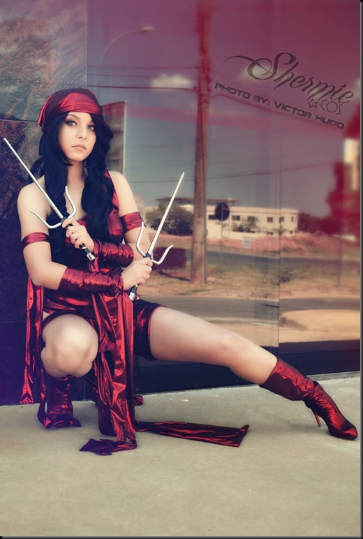 Elektra (Daredevil)_876467-0002