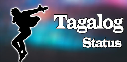 Tagalog Quotes Love Status Bisaya & Pinoy 2019