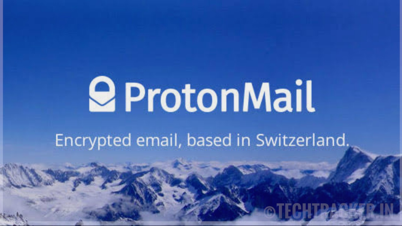 ProtonMail Review - Here's why it is best email service for privacy!