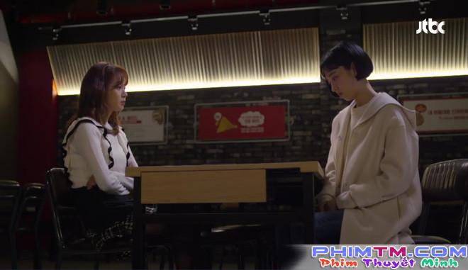 Sau đêm mây mưa, Park Hae Jin đã… có con với nữ chính Man to Man? - Ảnh 5.