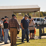 Pulling for Education Trap Shoot 2011 - DSC_0058.JPG