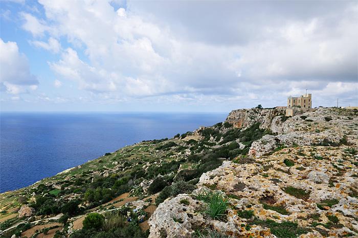 Malta35.JPG