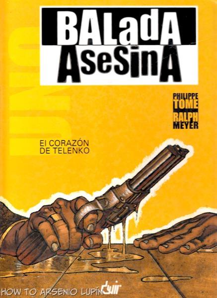 2016-02-15 Balada Asesina