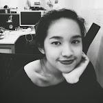 Siti Hapsari Dyahningrum (Naning Utoyo)