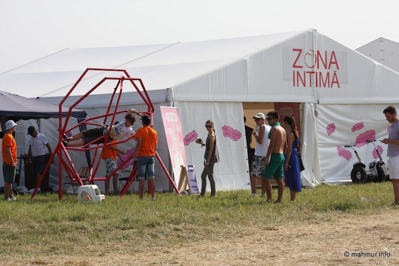 BEstfest Summer Camp - Day 1 - IMG_0011.JPG