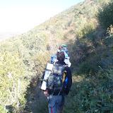 Pioners: Sant Salvador de les Espases - P1220017.JPG