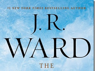 Review: The Angels' Share (The Bourbon Kings #2) by J. R. Ward