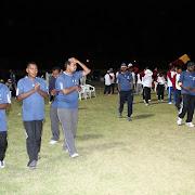 slqs cricket tournament 2011 293.JPG