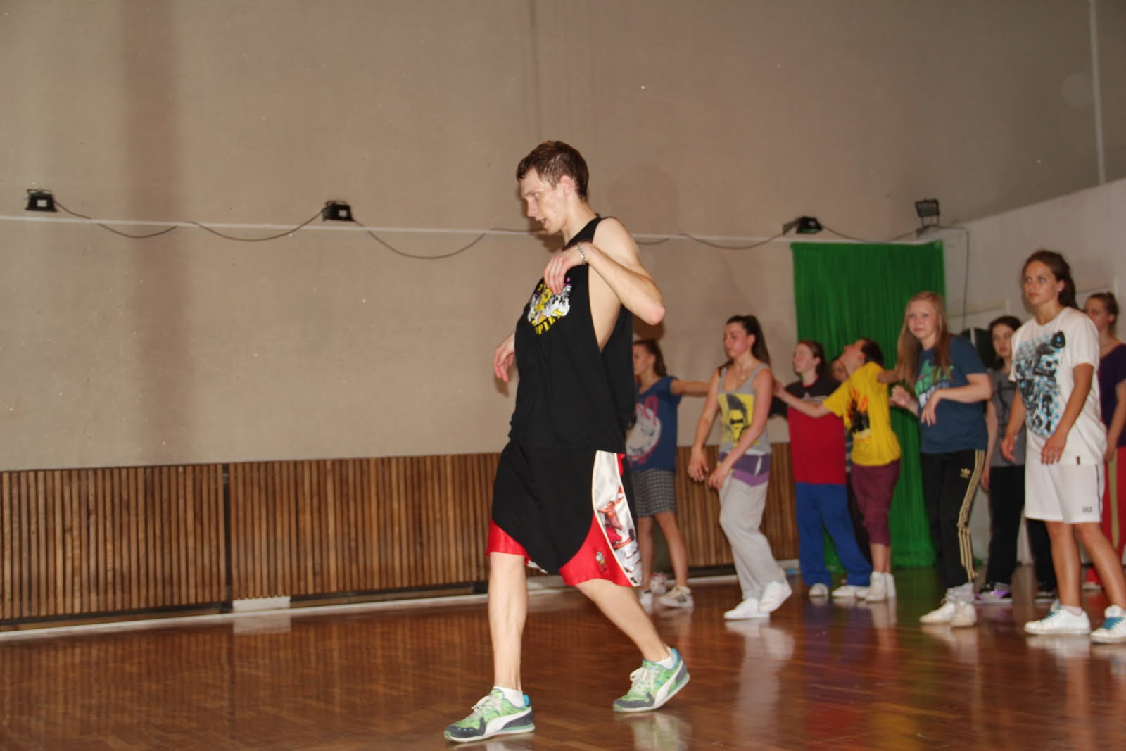 Workshopai su Detroit (Belarus) - IMG_9620.JPG