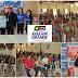 Foi lançada oficialmente a Campanha Tarifa Social de Energia Elétrica para pessoas de baixa renda em Igarapé Grande