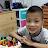 Ezekiel Tan avatar image