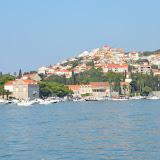croatia - IMAGE_21197435-5D97-40B1-8CBC-3FB4A2F6E5DA.JPG