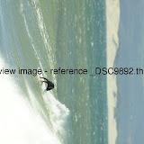 _DSC9892.thumb.jpg