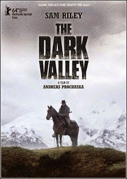 4 The Dark Valley