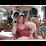 Karen Simmonds's profile photo