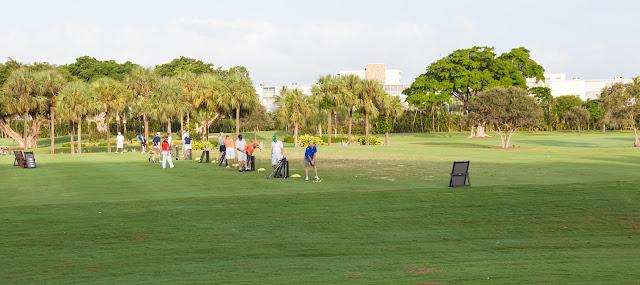 2015 Golf Tournament - 2015%2BLAAIA%2BConvention-1411.jpg