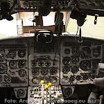 23.08.12 Eesti Lennundusmuuseumi eksponaadid 2012 - AS20120823LENNUK_077V.JPG