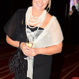 WWW.ENTSIMAGES.COM -    Cheryl Baker at Arqiva Commercial Radio Awards at The Westminster Bridge Park Plaza Hotel London July 3rd 2013                                                  Photo Mobis Photos/OIC 0203 174 1069