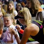 Katharina Hobgarski - 2016 Porsche Tennis Grand Prix -D3M_3877.jpg