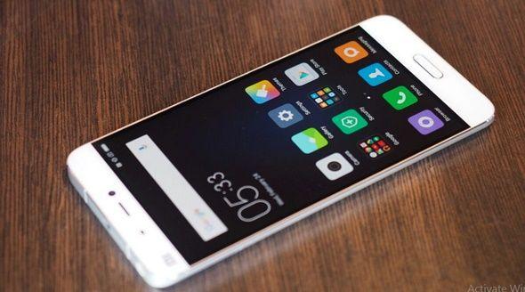 kita membahas bagaimana Cara Memperbaiki  10 Cara Memperbaiki Sayangnya, Peluncur Sistem Telah Berhenti di HP Xiaomi
