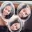 Swapna Manduva's profile photo