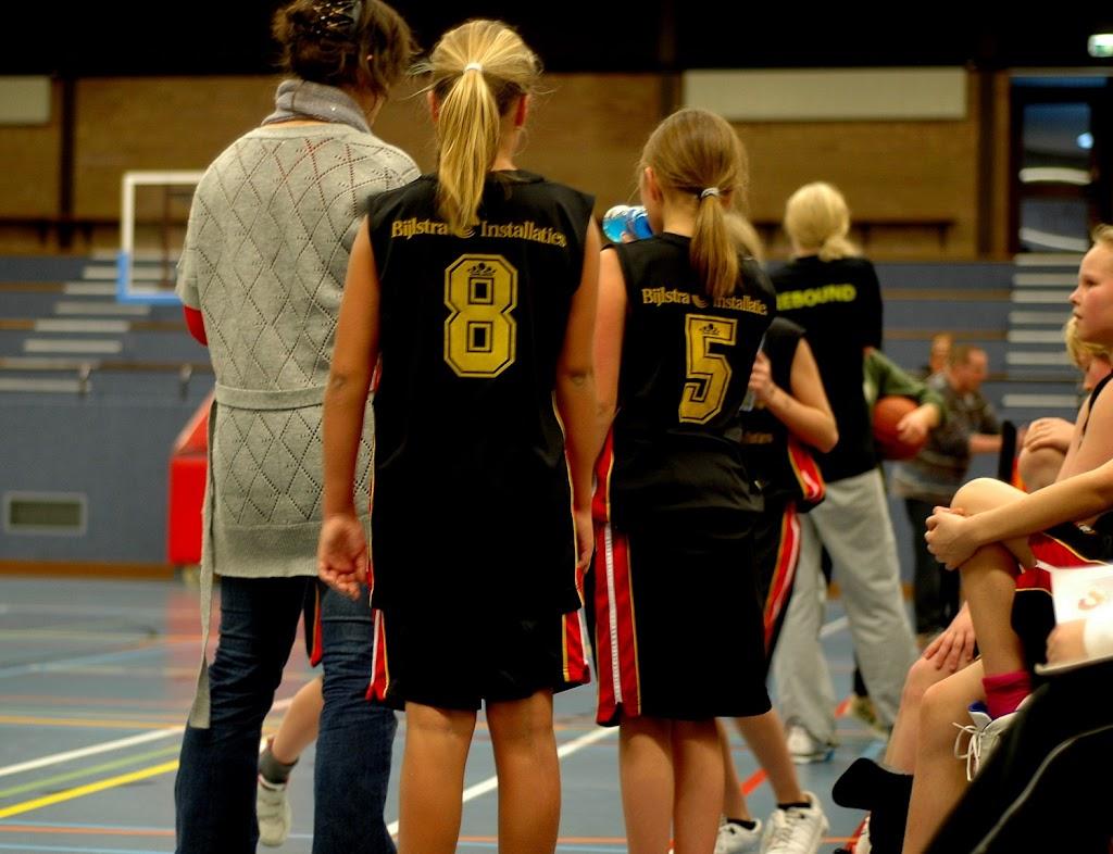 Weekend Doelstien 11-12-2010 - DSC_7809.jpg