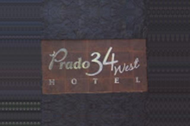 Prado 34 West Hotel es Partner de la Alianza Tarjeta al 10% Efectiva