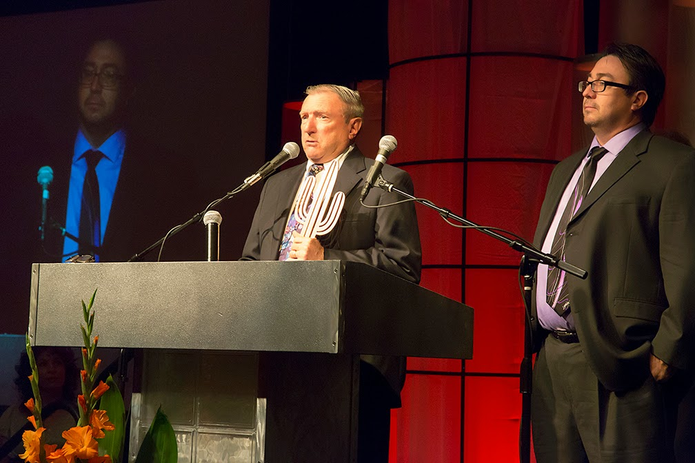 2014 Copper Cactus Awards - TMC_462A3950.jpg