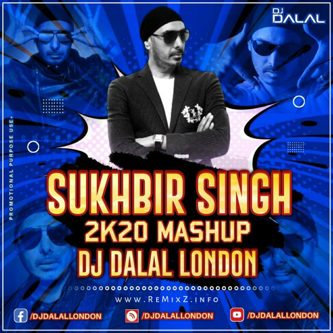 sukhbir-singh-mashup-dj-dalal-london.jpg