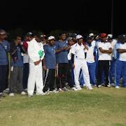 slqs cricket tournament 2011 313.JPG