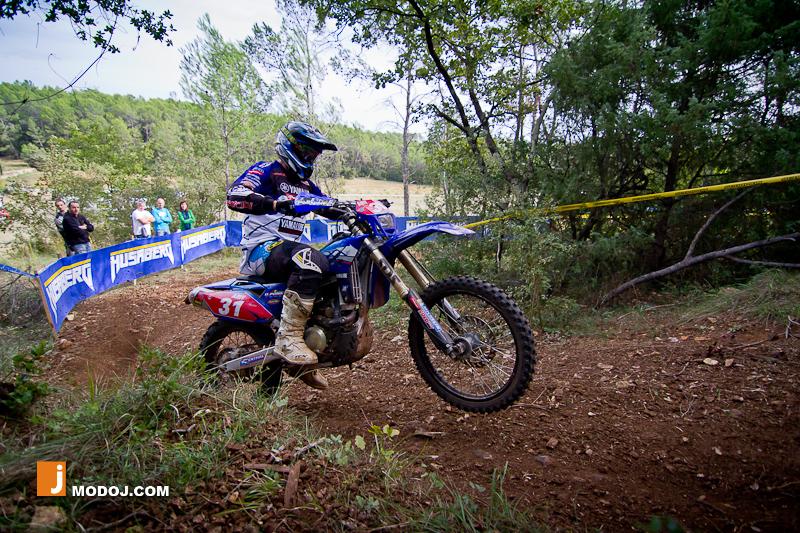EWC - GP de França 2012 - Brignoles IMG_4288