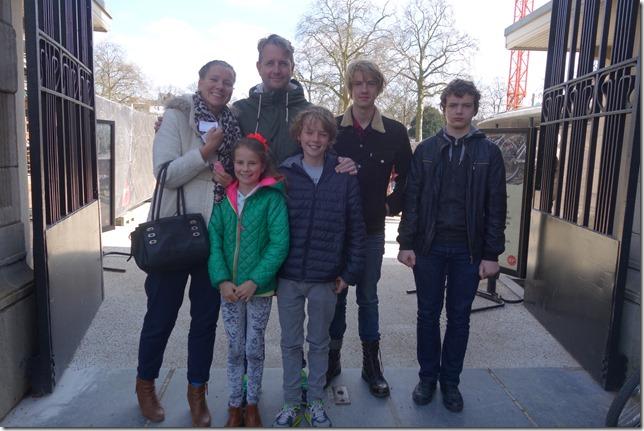 Antwerpen 015