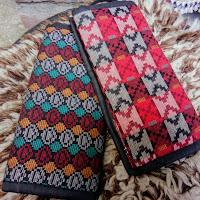 textile (28)