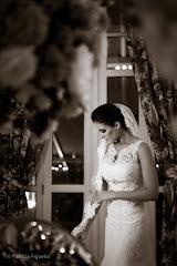 Foto 0386pb. Marcadores: 30/09/2011, Casamento Natalia e Fabio, Fotos de Vestido, Internovias, Rio de Janeiro, Vestido, Vestido de Noiva