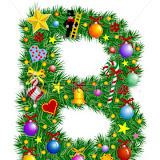 stock-vector-letter-b-christmas-decoration-alphabet-6991006.jpg