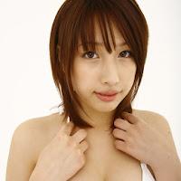 [DGC] No.628 - Riho Hasegawa 長谷川リホ (20p) 8.jpg