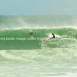 20130604-_PVJ6083.jpg