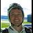 Andrew Rogers avatar image