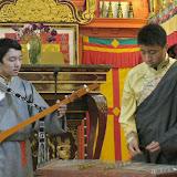 Lhakar/Tibets Missing Panchen Lama Birthday (4/25/12) - 08-cc0104%2BA72.JPG