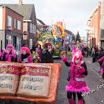 carnavals_optocht_rijen_2015_071.jpg