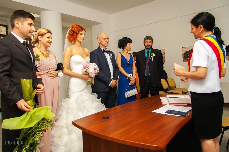 Nunta 18 Mai Mihaela si Daniel-36.jpg