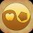 Kallisti Babylon avatar image