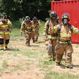 Fire Training 8-13-11 045.jpg