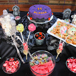 candy bar halloween (13).JPG
