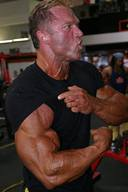 Sexy Male Bodybuilders - with Hot Hard Bodies