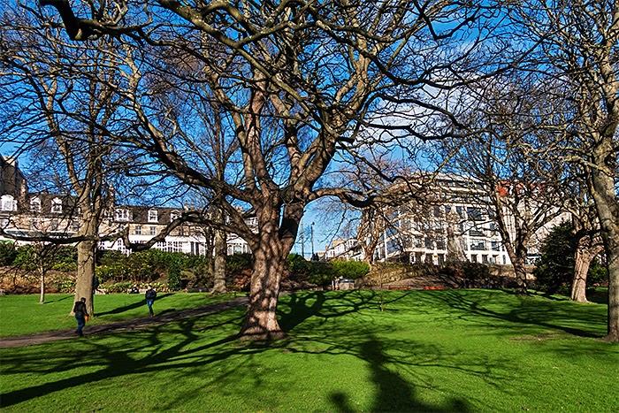 Edinburgh59.jpg