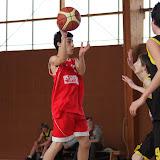 basket 068.jpg