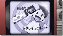 Dagashi Kashi - 01 -11