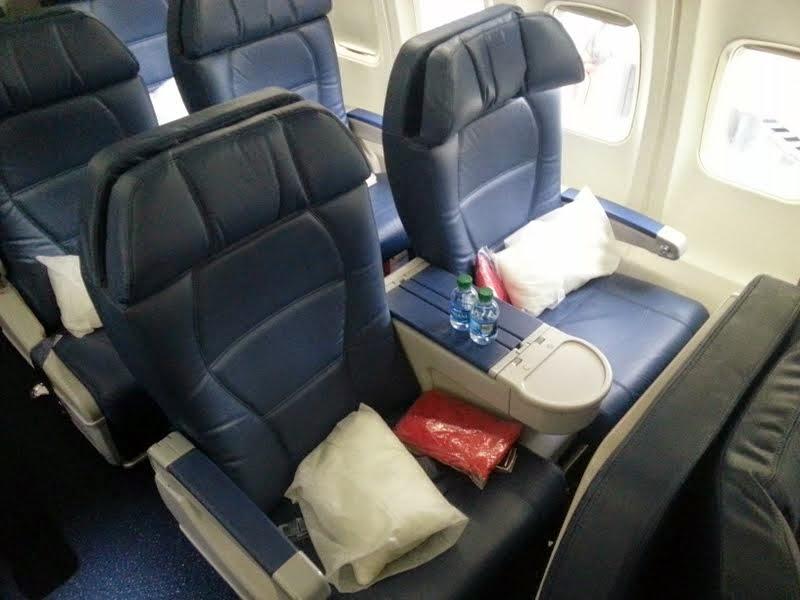 Delta S Rare Birds 757 300 767 300 Domestic F Airliners Net