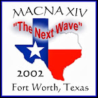 2002MACNAXIVFortWorth
